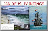 Jan Reus